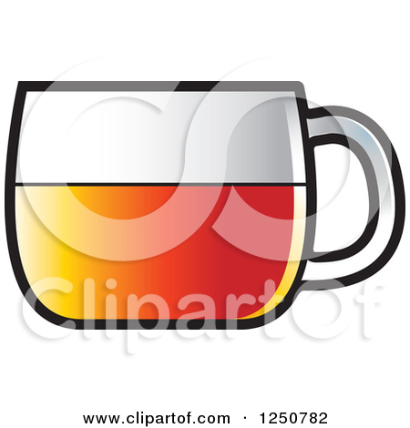 Royalty Free Tea Illustrations By Lal Perera Page 1