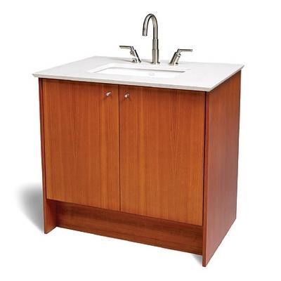 Bathroom Vanity On Bath Furnishings Bath Furniture Available In 7