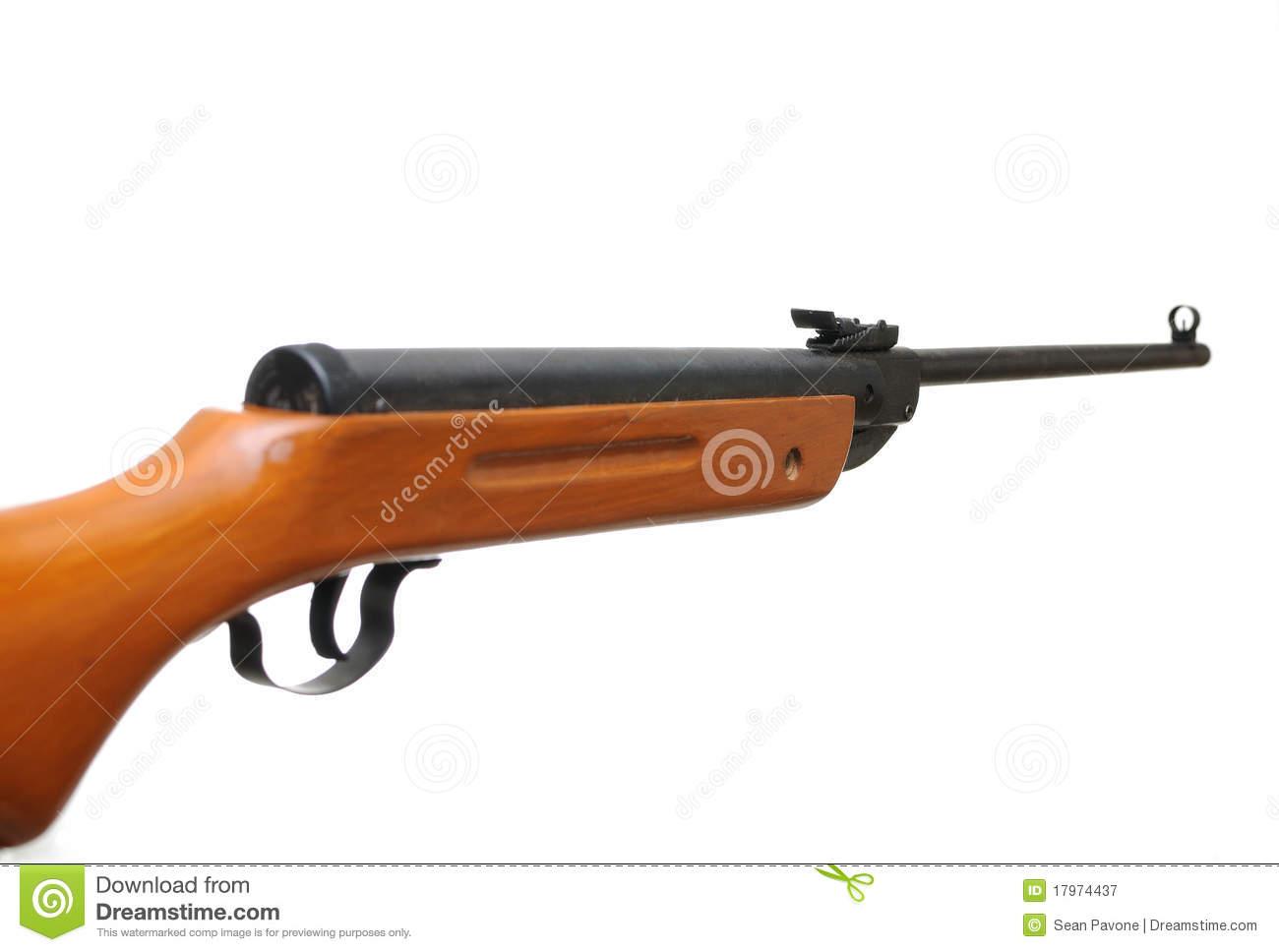 red ryder carbine action bb gun pdf