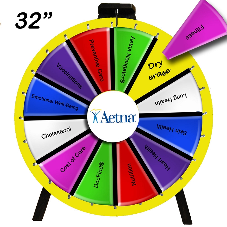 prize wheel vxlt2t clipart suggest video camera clip art free video camera clip art images