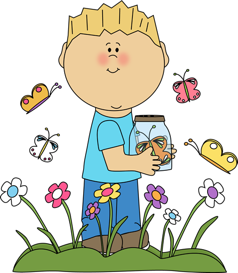Image result for spring has sprung free clip art