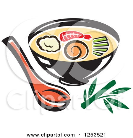 Bowl Of Stew Clipart   Cliparthut   Free Clipart