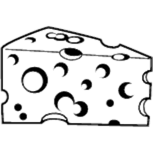 Cheese Clipart Cliparts Of Cheese Free Download  Wmf Eps Emf Svg