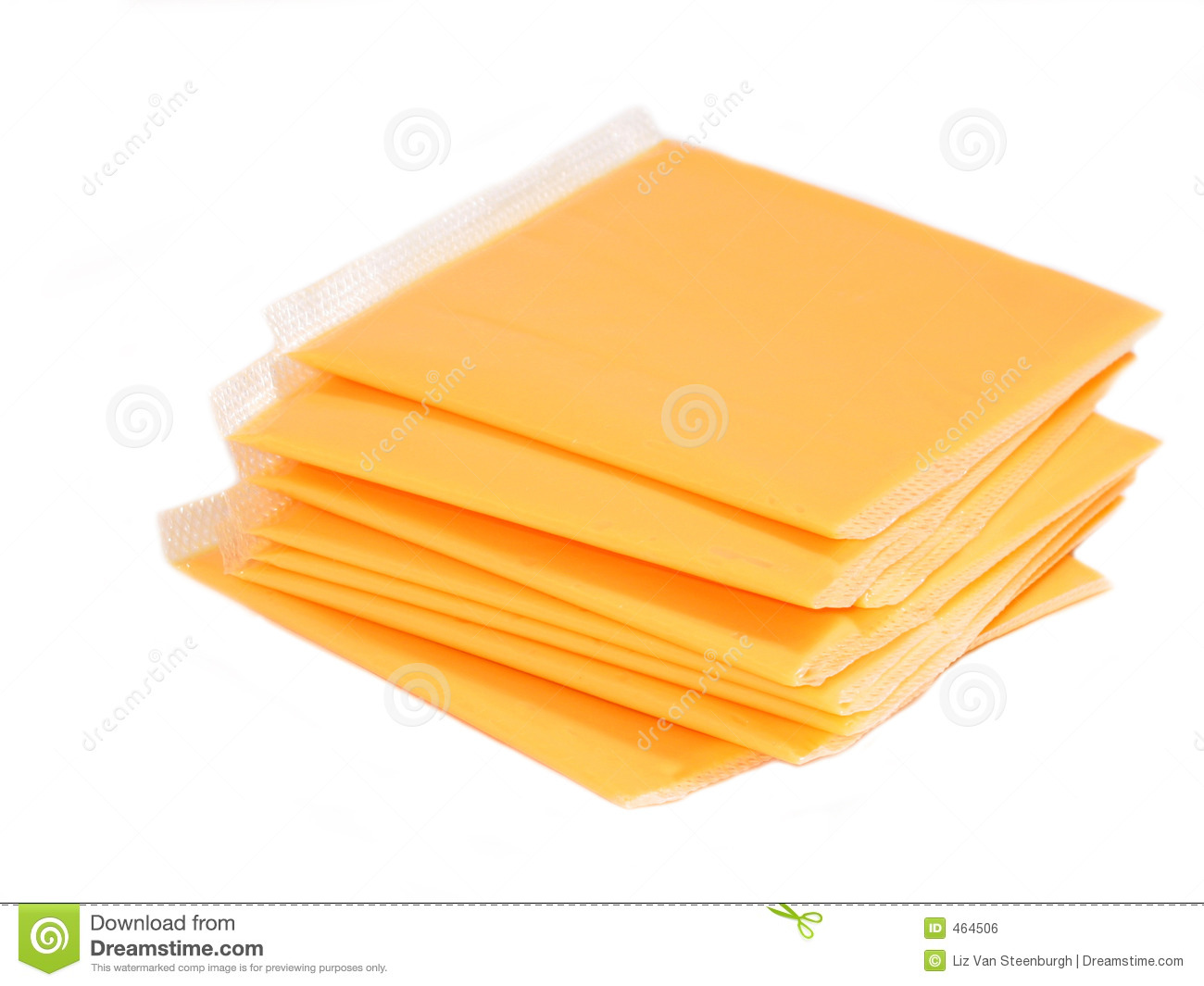 Cheese Royalty Free Stock Image   Image  464506