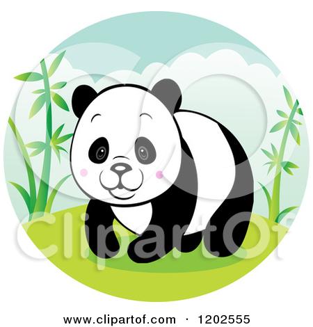 Cute Circle Clipart - Clipart Kid