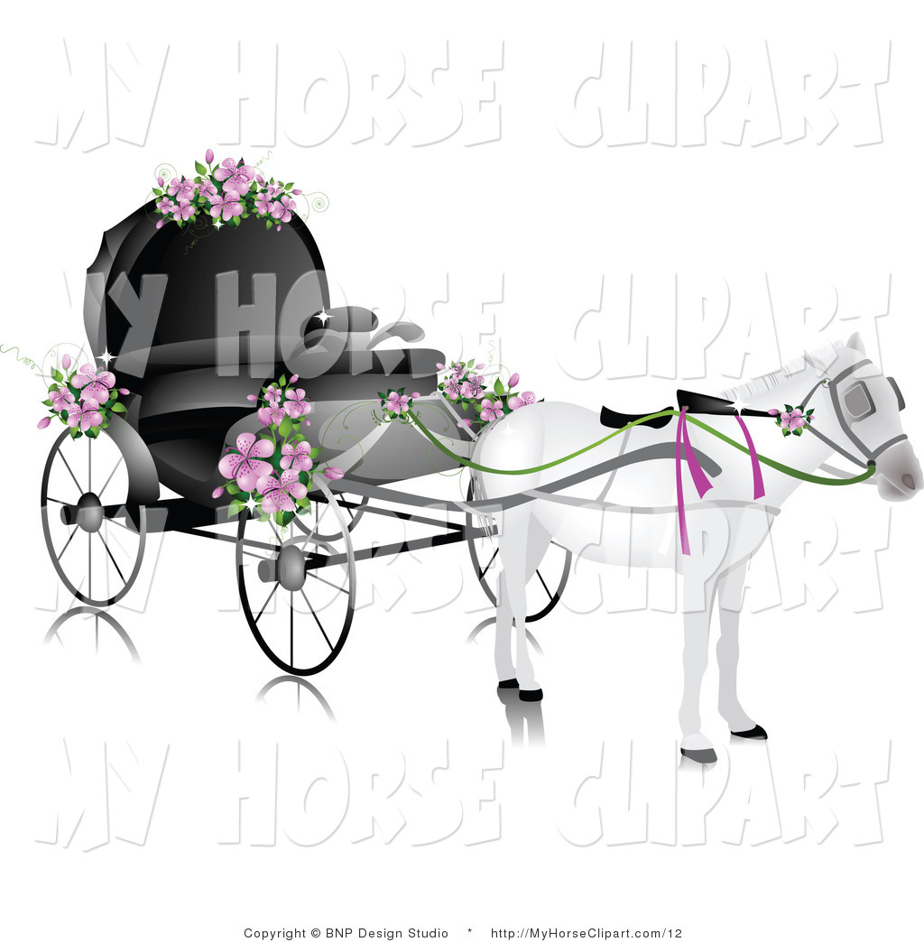Exploring Myhorseclipart Com Images   Crazy Gallery