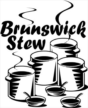 Good Shepherd Episcopal Church  Home  Brunswick Stew Sale