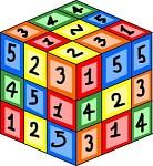 Math Clipart2 Jpg