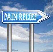 Pain Relief Illustrations And Stock Art  707 Pain Relief Illustration