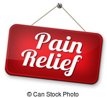 Pain Relief   Pain Management And Pain Relief For Acute And