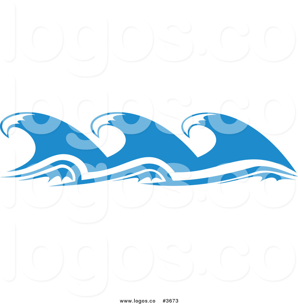 Clip Art Pictures Of Sea Water Clipart - Clipart Kid