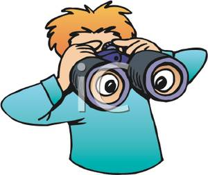 Spying 20clipart   Clipart Panda   Free Clipart Images