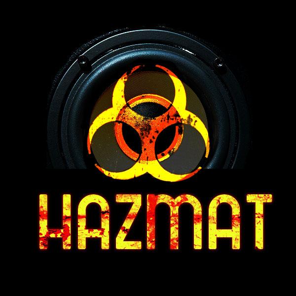 hazmat logo clipart clipart suggest hazmat logo images hazmat logo vector