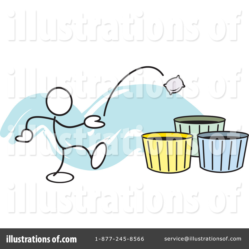 Stickler Clipart  432391 By Johnny Sajem   Royalty Free  Rf  Stock