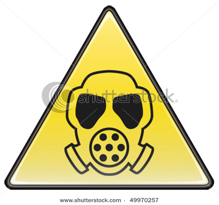 There Is 53 Hazmat Gas Mask   Free Cliparts All Used For Free