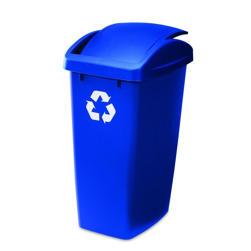 16 Picture Of Recycle Bin Free Cliparts That You Can Download To You
