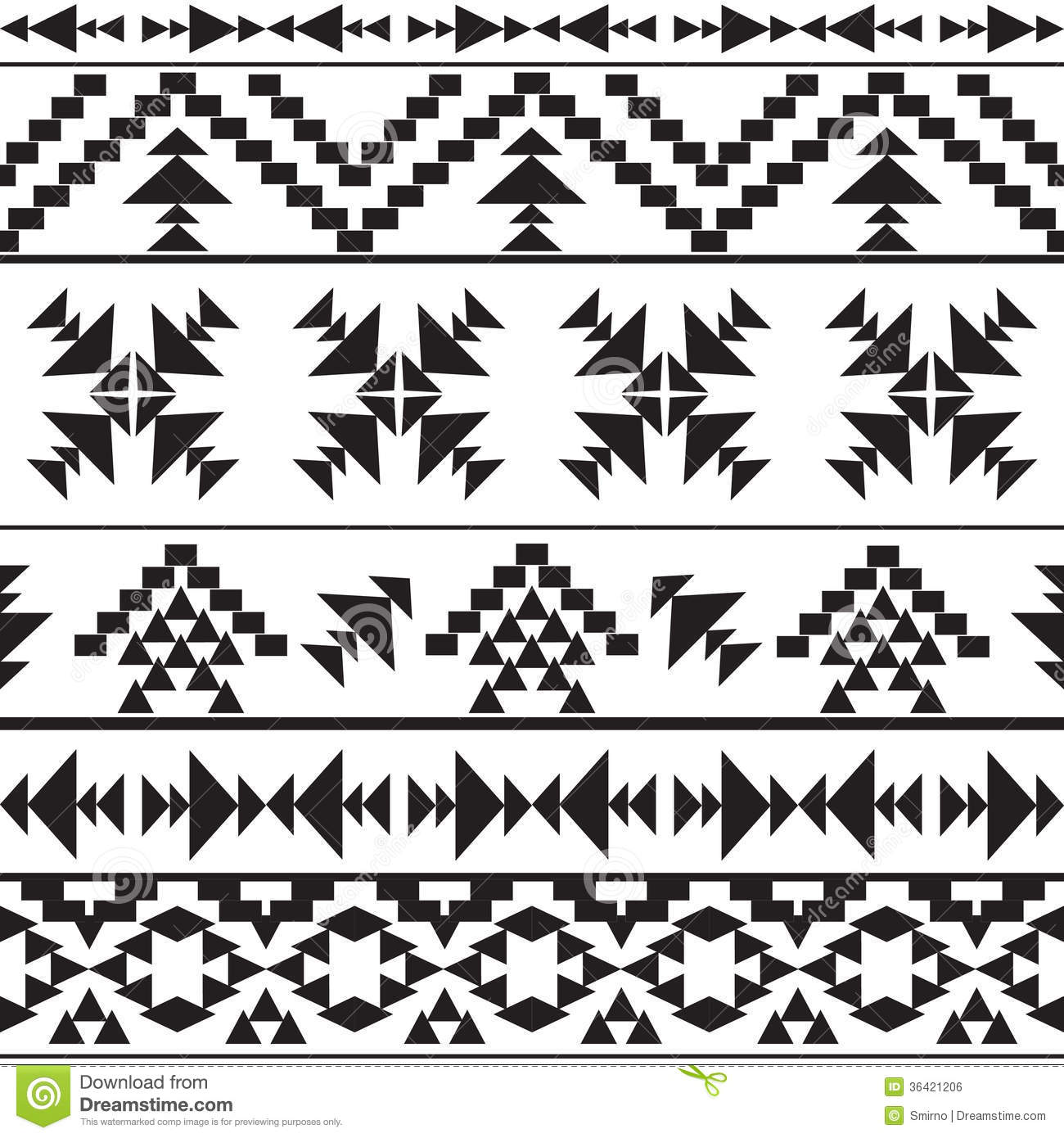 Liven up the walls of your home or office with Black White Aztec art from Zazzle. Check out our great posters, wall decals, photo prints, & wood wall art. Ikat Aztec Pattern - Fuchsia Pink, Black and White Large Clock. $ 15% Off with code SHOPPINGZAZZ. Aztec Essence Pattern Black on White Canvas Print. $