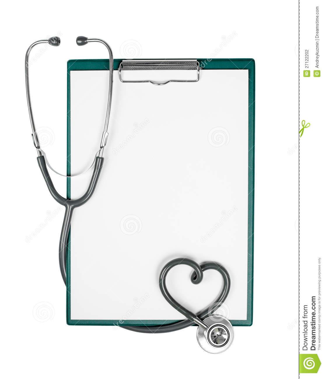 Medical Border Clip Art – Cliparts