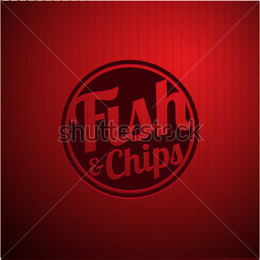 File Browse   Food   Drinks   British Fast Food   Fish And Chips