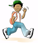 Free Teenager Clipart   Public Domain Teenager Clip Art Images And