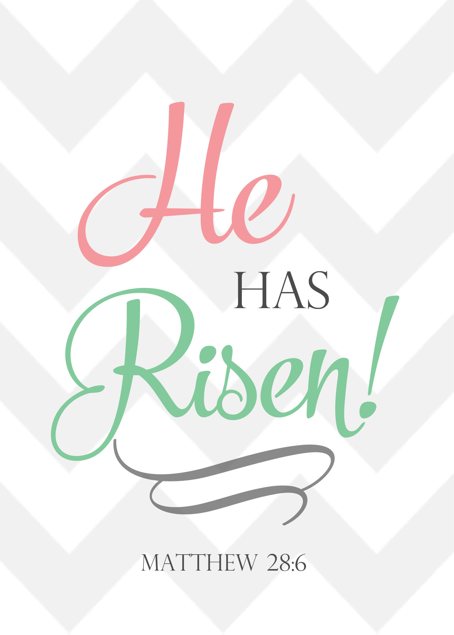 He is risen clipart clipart suggest - Christian easter images free ...