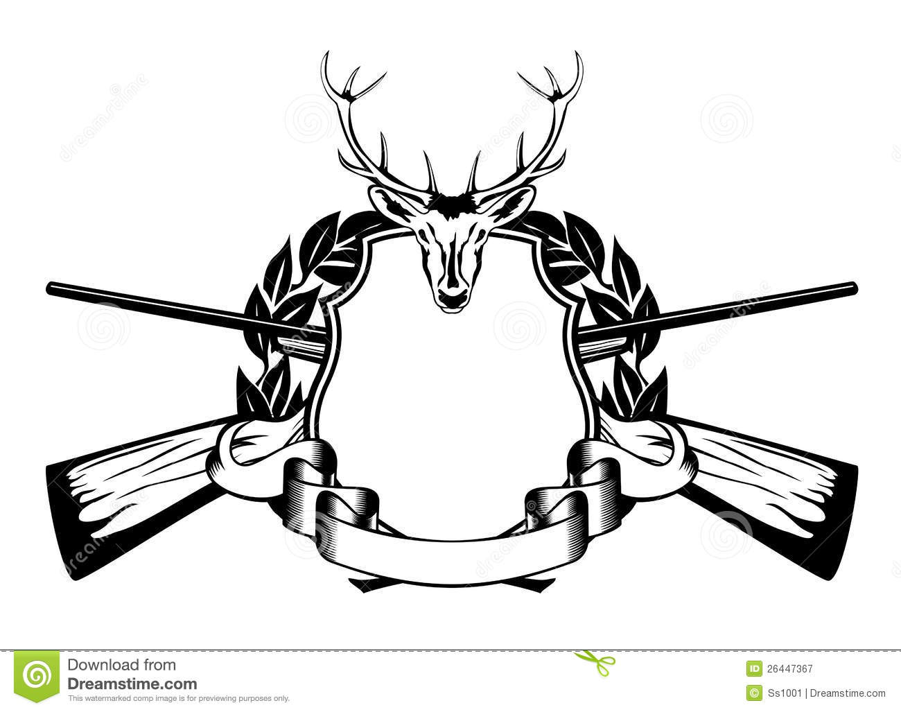 Armi1961 together with 100976 furthermore 2 besides 20 Egyptian Symbol Tattoos also Skeleton Anatomy Diagram Vintage Style. on antique deer skull