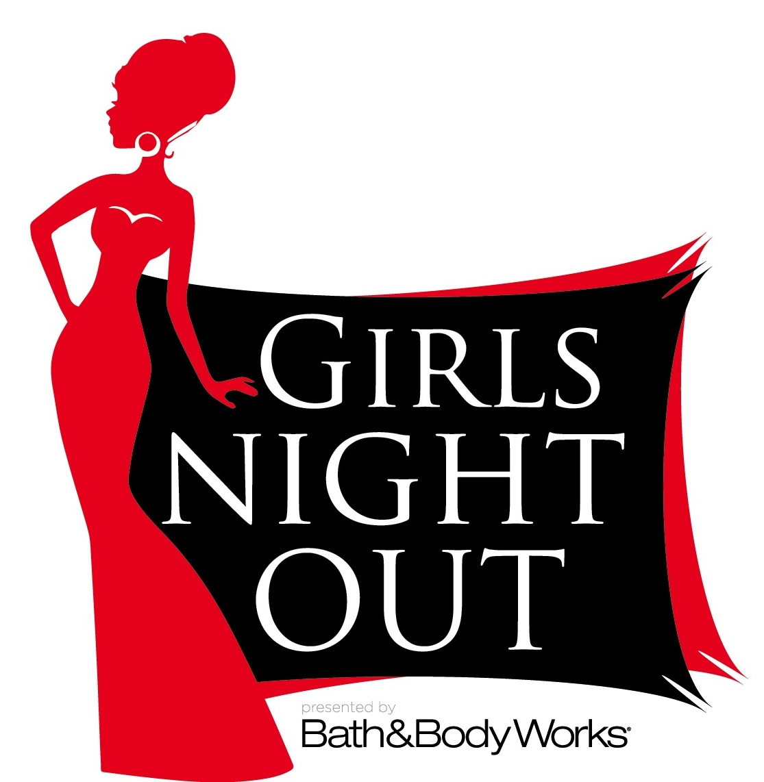 Join B96 Khits Bath   Body Works For This Fantastic Girls Night Out