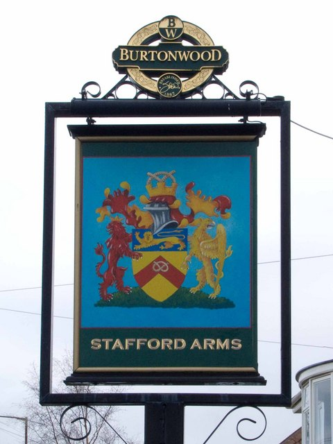 Related Pictures Picture Of Pub Sign Traditional British Food Drink