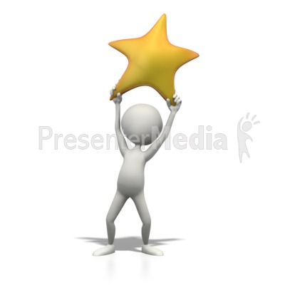 Achievement Clipart - Clipart Kid