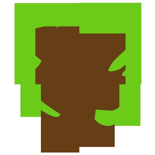 Clip Art Family Tree Clipart - Clipart Kid