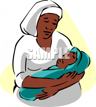 Find Clipart Nurse Clipart Image 60 Of 209