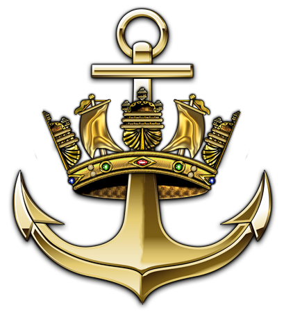 Navy Symbol Clipart Clipart Suggest