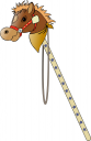 Search Terms Horse Horses Stick Sticks Toy Toys Search Terms