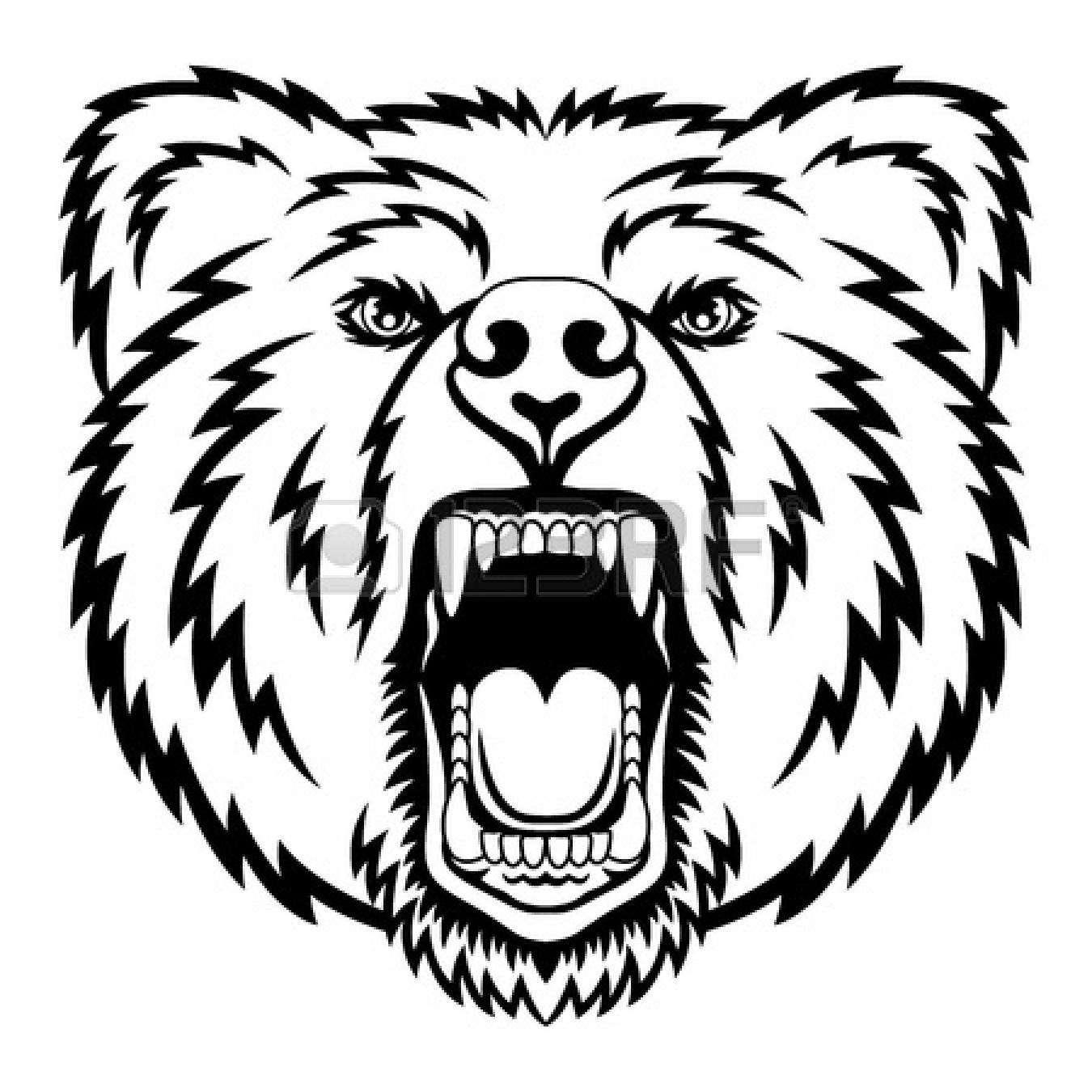 ... -bear-drawing-clipart-panda-free-clipart-images-EluuaJ-clipart.jpg