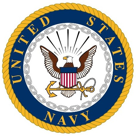 United States Navy Symbol Clipart