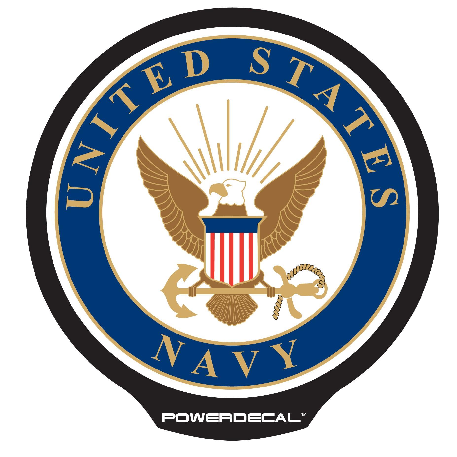 United States Navy Symbol Clipart