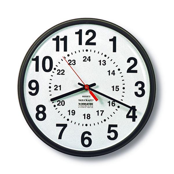 24 Hour Clipart - Clipart Suggest