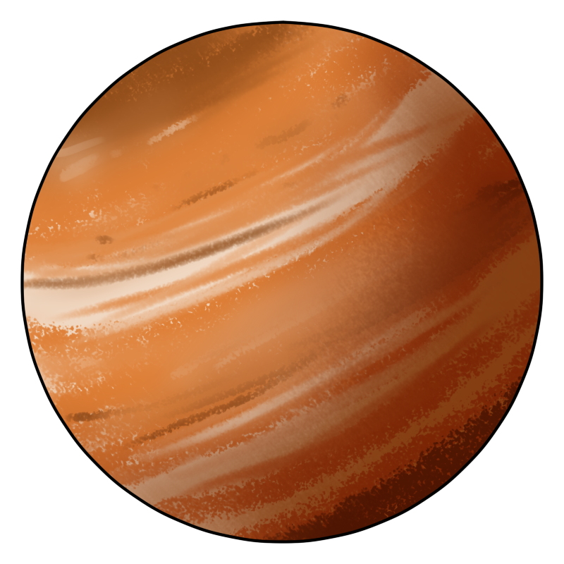 Clipartlord Com Exclusive Do You Need A Planet Jupiter Clip Art For