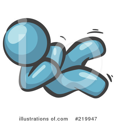Giggle Clip Art