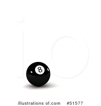 Go Back   Gallery For   8 Ball Clipart