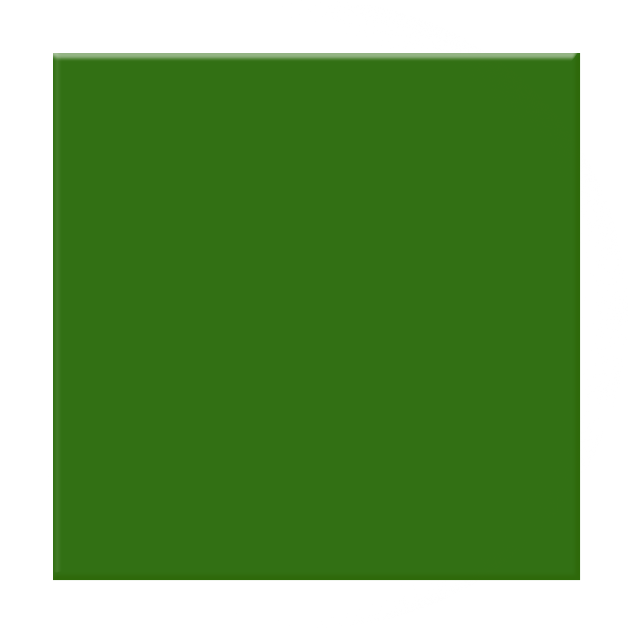 Green Square   Free Images At Clker Com   Vector Clip Art Online