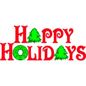 Clip Art Happy Holiday Clip Art christmas happy holidays clipart kid holiday clip art best