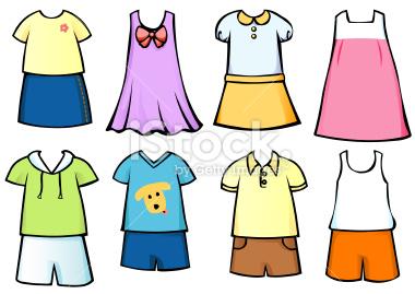 clip art boy clothes clipart clipart suggest