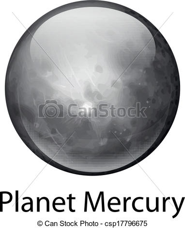 Mercury Csp17796675   Search Clipart Illustration Drawings And Eps