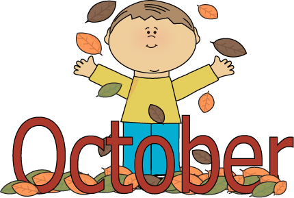 October Png  430 289    October   Pinterest