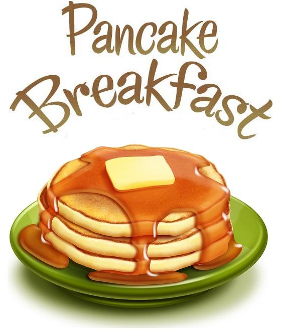 Pancake Clipart Pancakes Jpg