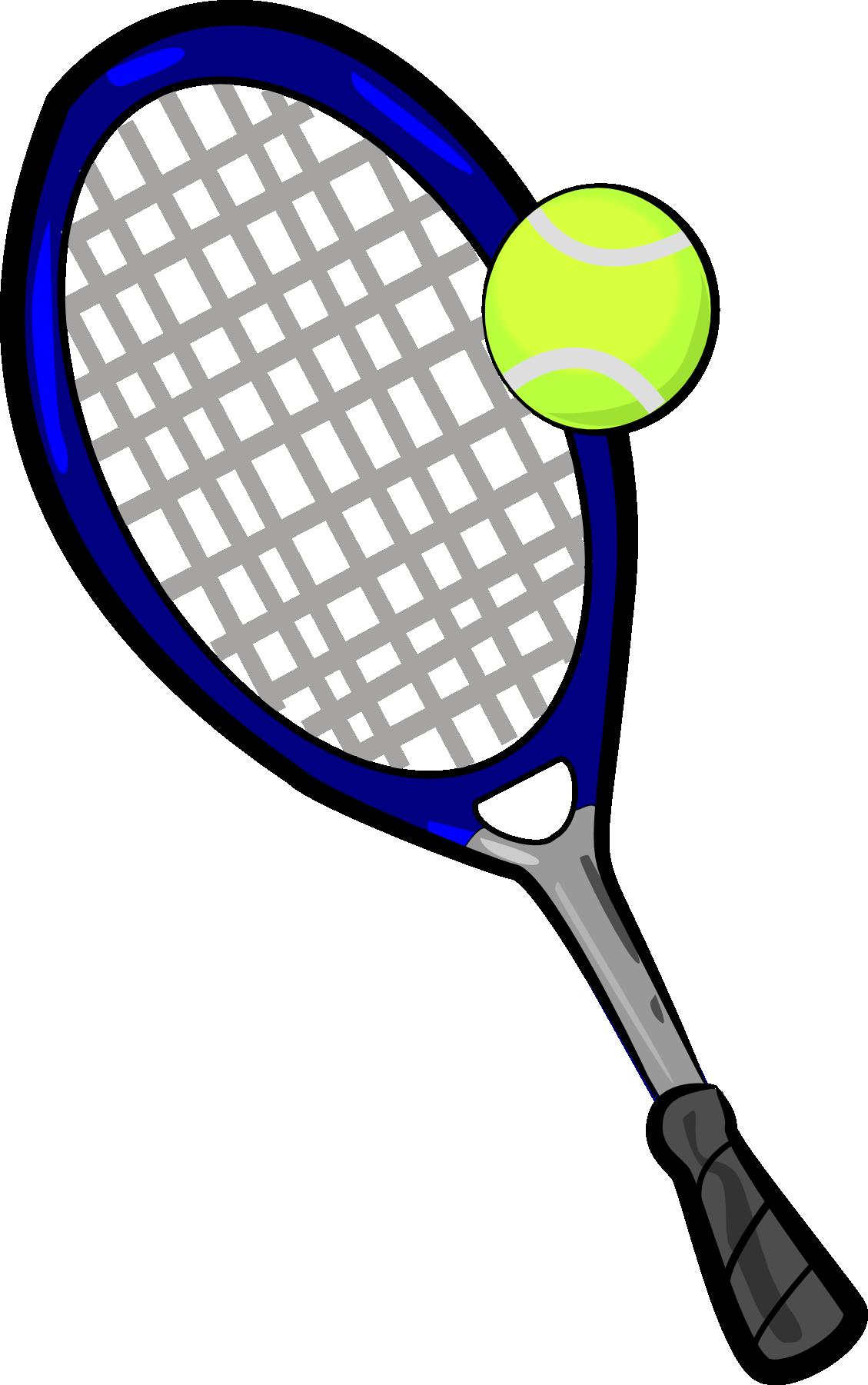 clipart panda tennis - photo #16