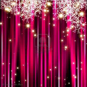 Abstract Sparkle Pink Background   Free Images At Clker Com   Vector