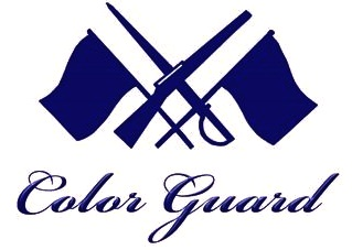 Clip Art Color Guard Clip Art color guard clipart kid best