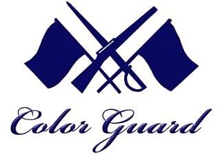 Clip Art Color Guard Clip Art color guard clipart kid best